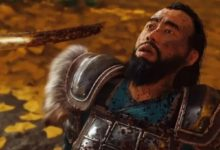 Глава Sony думает, что Ghost of Tsushima может стать игрой года