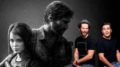«Голос Джоэла» из Last of Us 2 рассказал, что думает об утечке материалов
