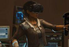 Half-Life: Alyx привлекла миллион игроков с VR в Steam