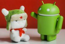 Халява: еще девять игр и пять программ бесплатно и навсегда раздают в Google Play