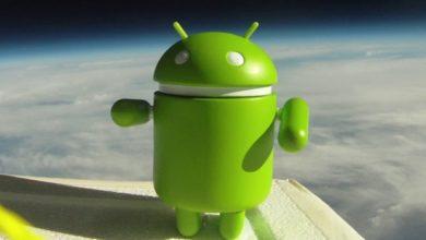 Халява: сразу 12 игр и 10 программ бесплатно и навсегда раздают в Google Play
