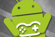 Халява: сразу 8 игр и 8 программ бесплатно и навсегда раздают в Google Play