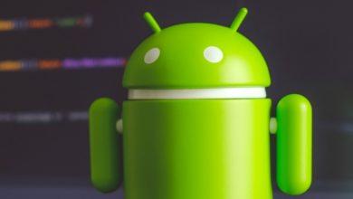 Халява: сразу 9 программ и 6 игр бесплатно и навсегда раздают в Google Play