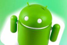Халява: сразу четыре программы и десять игр бесплатно и навсегда раздают в Google Play
