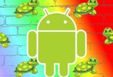 Халява: сразу десять программ и четыре игры бесплатно и навсегда раздают в Google Play