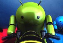 Халява: сразу восемь игр и семь программ бесплатно и навсегда раздают в Google Play!