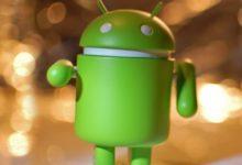 Халява: сразу восемь игр и семь программ бесплатно и навсегда раздают в Google Play