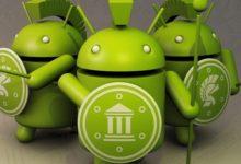 Халява: сразу восемь игр и шесть программ бесплатно и навсегда раздают в Google Play