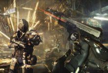 Игры серий Tomb Raider, Just Cause и Deus Ex отдают в Steam со скидкой 95%