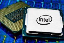 Intel представила свой самый мощный процессор для игровых ПК