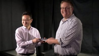 Как PS4 уделала Xbox One: экс-сотрудник Sony рассказал о легендарном видео про обмен играми
