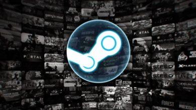 Какие процессоры и видеокарты используют геймеры в Steam — результаты опроса за апрель