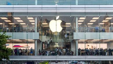 Каждой сестре по серьге: Apple заплатит $18 млн в рамках коллективного иска о «сломанном» FaceTime