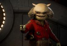 Квартальный отчёт EA: к Star Wars Jedi: Fallen Order приобщилось более 10 млн игроков