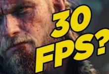 Microsoft не гарантирует 60 FPS на новой Xbox