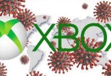 Microsoft ответила на обвинения в «эксплуатации коронавируса»
