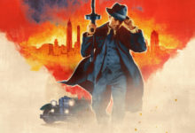 Microsoft Store раскрыл первые подробности и скриншоты Mafia: Definitive Edition и Mafia II: Definitive Edition