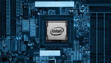 Мощный процессор Intel Core i5 нового поколения затестили в известных играх