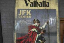 Намёк на Валгаллу в The Division 2 назвали чистой случайностью