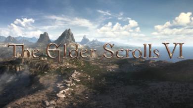 «Наслаждайтесь своим разочарованием»: Bethesda призвала не ждать новостей о The Elder Scrolls VI в ближайшие годы