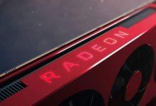 Назло Nvidia: компания AMD выпустит 13 новейших видеокарт (слух)