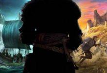 Новый Assassin's Creed официально! Геймеры уже недовольны