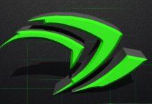 Новый драйвер Nvidia улучшит работу сразу семи игр. И вот каких именно