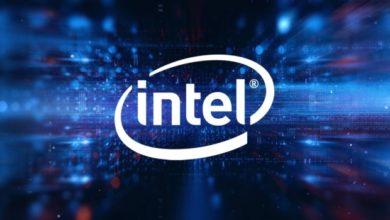 Новый мощный процессор Intel Core i9 сравнили с топовым AMD Ryzen 9 в играх