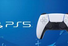 PlayStation 5 в октябре? В Sony утверждают, что всё идёт по плану
