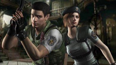 Показан геймплей фанатского ремейка Resident Evil 4