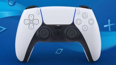 Раскрыта цена и дата выхода геймпада DualSense для PS5 — слух