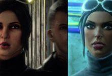Saints Row: The Third Remastered – отличный ремастер и устаревший геймплей