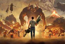 Serious Sam 4 выйдет в августе, о чём сказали в 52-секундном трейлере