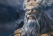 Слух: в Assassin's Creed Valhalla могут быть боссы – Тор и Один