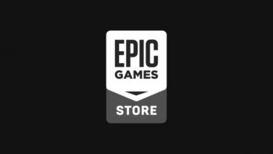 Слухи: в EGS пройдут раздачи Civilization VI, Borderlands: The Handsome Collection и ARK: Survival Evolved