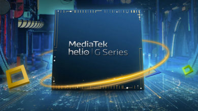 Смартфон Redmi 10X замечен с процессором MediaTek Helio G70