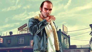 СМИ подсчитали, что в Epic Games Store бесплатно раздали игр на 2 тысячи долларов