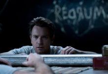 СМИ: режиссёр «Доктора Сна» разрабатывает экранизацию «Возрождения» Кинга