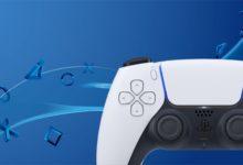 СМИ: Sony проведёт презентацию PlayStation 5 в первой половине июня