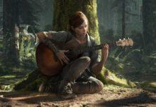 Sony нашла ответственного за утечки по The Last of Us: Part II