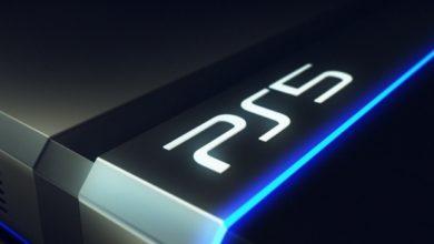 Sony раскрыла более точную дату выхода PlayStation 5 (обновлено: это была ошибка)
