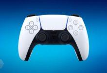 Sony: «Скоро мы представим нашу убедительную линейку игр для PS5»