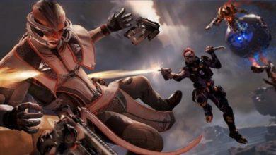 Создатель LawBreakers назвал PlayStation 4 одной из причин провала игры