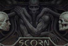 Создатель Scorn объяснил, почему игра нуждается в новом консольном поколении