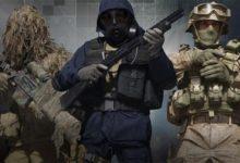 Создатели Call of Duty: Modern Warfare оправдываются за огромные обновления
