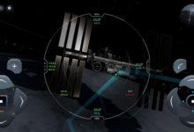 SpaceX предложила всем желающим провести стыковку Crew Dragon с МКС прямо в браузере