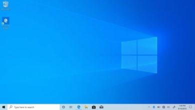 Средство создания установочного носителя Windows 10 2004 уже можно скачать, но оно не работает