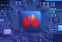 США сорвали выпуск флагманского процессора Huawei Kirin 1020