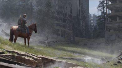 Свежий дневник создателей The Last of Us: Part II посвящён деталям и мелочам