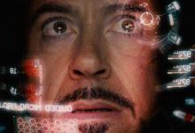 Свой Джарвис: NVIDIA представила новый ИИ с реалистичной мимикой